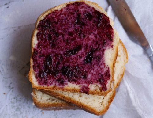 Pan bauletto classico senza glutine