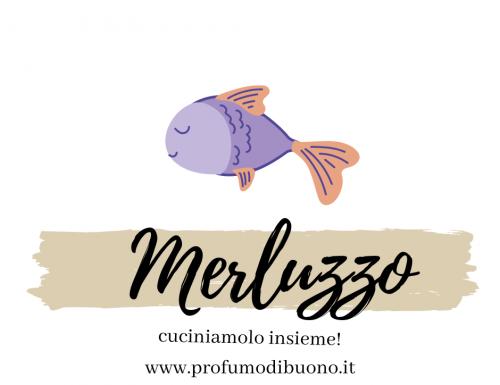 Filetti di merluzzo: due ricette gustose