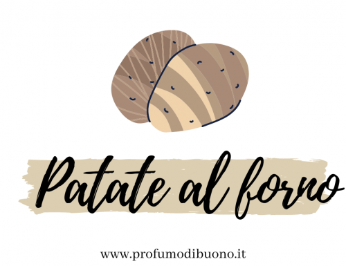 Patate al forno: tre varianti gustose alla solita ricetta